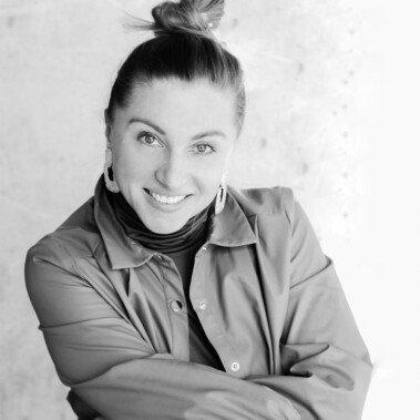 /team/Natalia Dokuchaeva.jpg