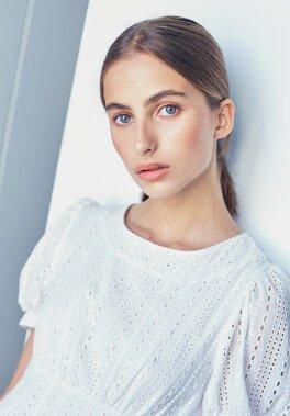 /models/Varvara YOO/633A2799.jpg