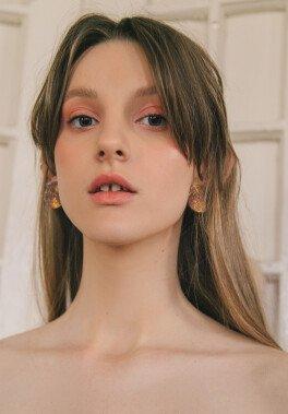 /models/Julia YOO/IMG_5335.jpg
