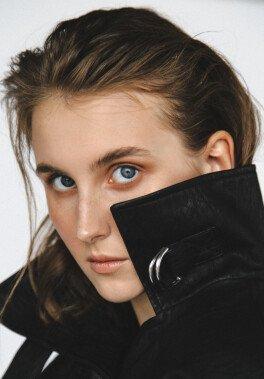 /models/Liza YOO/IMG_6988.jpg