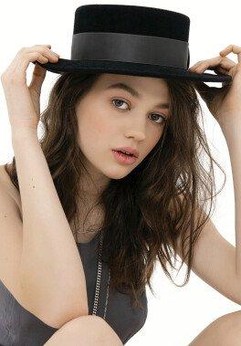 /models/Nicole YOO/_35.jpg