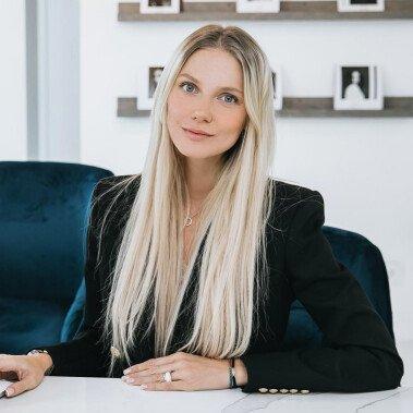/team/Yulia Merzlyakova.jpg