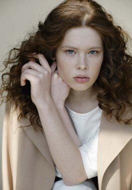 /models/Uliana YOO/uyoo190221_6.jpg