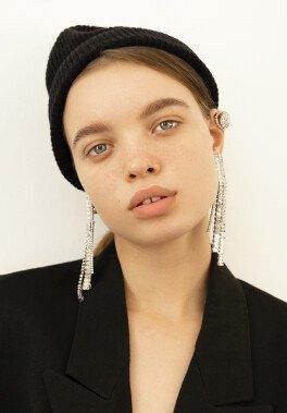 /models/Nastya YOO/_3.jpg