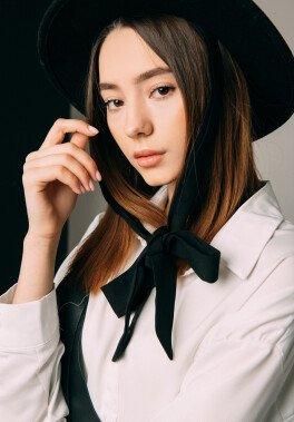/models/Angelina YOO/DSC-14.jpg