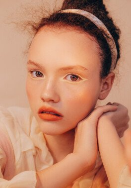 /models/Veronika YOO/IMG_5818 2.jpg