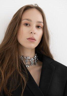 /models/Anastasia/_32.jpg