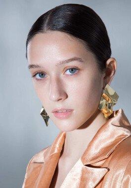 /models/Julia YOO/IMG_2672.jpg