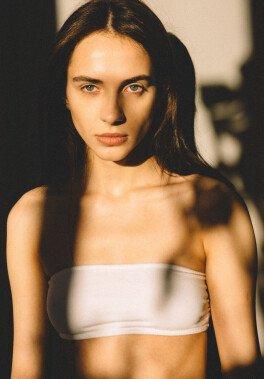 /models/Vasilisa YOO/_DSF8732.jpg