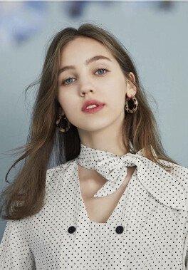 /models/Sofia YOO/IMG_9088.jpg